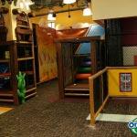 HPIM0027 150x150 Isleta Casino & Resort – Albuquerque, NM