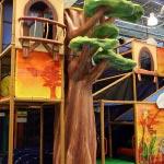 IMG 8391 150x150 Charlie's Safari – Lacey, WA