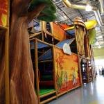 IMG 8392 150x150 Charlie's Safari – Lacey, WA