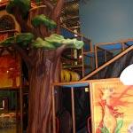 IMG 8412 150x150 Charlie's Safari – Lacey, WA
