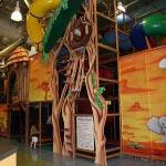 IMG 8425 150x150 Charlie's Safari – Lacey, WA