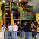 IMG 8453 150x150 Charlie's Safari – Lacey, WA