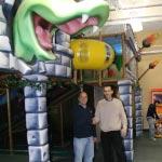 PlayTime 4 Kids7 150x150 Playtime 4 Kids – Ottawa, ON