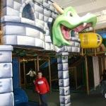 Playtime 4 Kids1 150x150 Playtime 4 Kids – Ottawa, ON