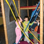 Playtime 4 Kids10 150x150 Playtime 4 Kids – Ottawa, ON