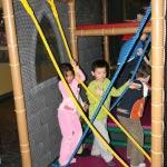 Playtime 4 Kids10 150x150 Playtime 4 Kids – Ottawa, ON