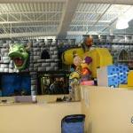 Playtime 4 Kids11 150x150 Playtime 4 Kids – Ottawa, ON