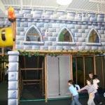 Playtime 4 Kids12 150x150 Playtime 4 Kids – Ottawa, ON