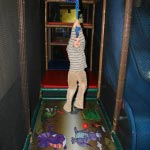 Playtime 4 Kids9 150x150 Playtime 4 Kids – Ottawa, ON