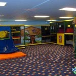 S63011591 150x150 The Funplex – East Hanover, NJ