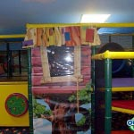 S6301163 150x150 The Funplex – East Hanover, NJ