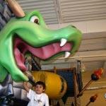 ottawa2 150x150 Playtime 4 Kids – Ottawa, ON