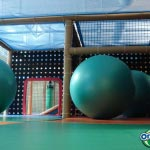 ottawa4 150x150 Playtime 4 Kids – Ottawa, ON