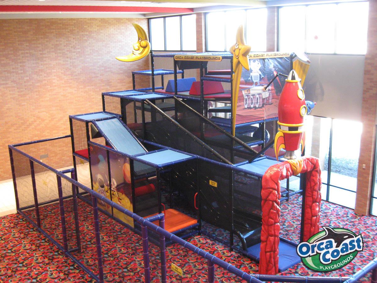 online casino city online orca