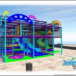 Funmazing 150x150 Funmazing Play Centre – Guelph, ON