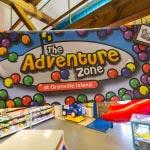 Granville SX4A8023 150x150 The Adventure Zone – Granville Island, Vancouver, BC