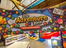 Granville SX4A8023 220x161 Indoor Playground Home