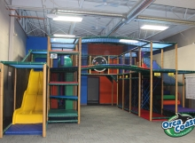 HopSipJump  6691 220x161 Indoor Playground Home
