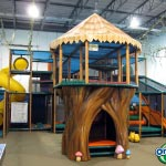 IMG 0381 150x150 Kids Paradise Playground – Mississauga, ON