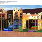Isleta Casino 150x150 Isleta Casino & Resort – Albuquerque, NM