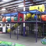 Jester Court 203 150x150 Jesters Court   Grand Rapids, MI