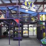 Jester Court 229 150x150 Jesters Court   Grand Rapids, MI