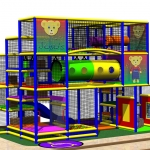 Josos 1 150x150 Joso's Play and Learn Centre (1) – Calgary, AB