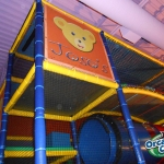 Josos 1159 150x150 Josos Play and Learn Centre (2)   Calgary, AB