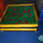 Josos 1175 150x150 Josos Play and Learn Centre (2)   Calgary, AB