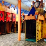 Kids Kingdom 1 150x150 Kids Kingdom   Ottawa, ON
