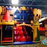 Kids Kingdom 2 150x150 Kids Kingdom   Ottawa, ON