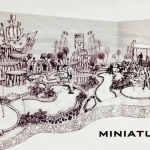 Mini Golf Design 150x150 Theme Magic Solutions Gallery