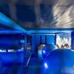 OCP TundraGrill 4925 150x150 Tundra Grill (Assiniboine Park Zoo) – Winnipeg, MB