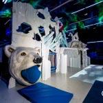 OCP TundraGrill 4963 150x150 Tundra Grill (Assiniboine Park Zoo) – Winnipeg, MB