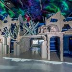 OCP TundraGrill 4970 150x150 Tundra Grill (Assiniboine Park Zoo) – Winnipeg, MB