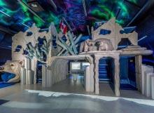 OCP TundraGrill 4970 220x161 Indoor Playground Home