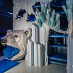 OCP TundraGrill 4977 150x150 Tundra Grill (Assiniboine Park Zoo) – Winnipeg, MB