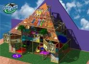 OCPyramid01 185x132 Products Themed
