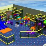 The Funplex 150x150 The Funplex – East Hanover, NJ