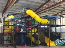 abitextreme IMG 7473 220x161 Indoor Playground Home