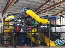 abitextreme IMG 7473 220x161 Indoor Playground Home