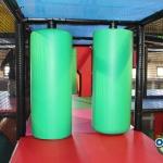 abitextreme IMG 7488 150x150 A Bit Extreme   Lloydminster, AB
