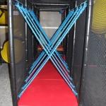 abitextreme IMG 7504 150x150 A Bit Extreme   Lloydminster, AB
