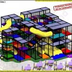 abitextreme Persp1 150x150 A Bit Extreme   Lloydminster, AB
