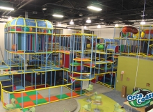 allstars  9490 220x161 Indoor Playground Home
