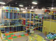 allstars  9490 220x161 Indoor Playground Home