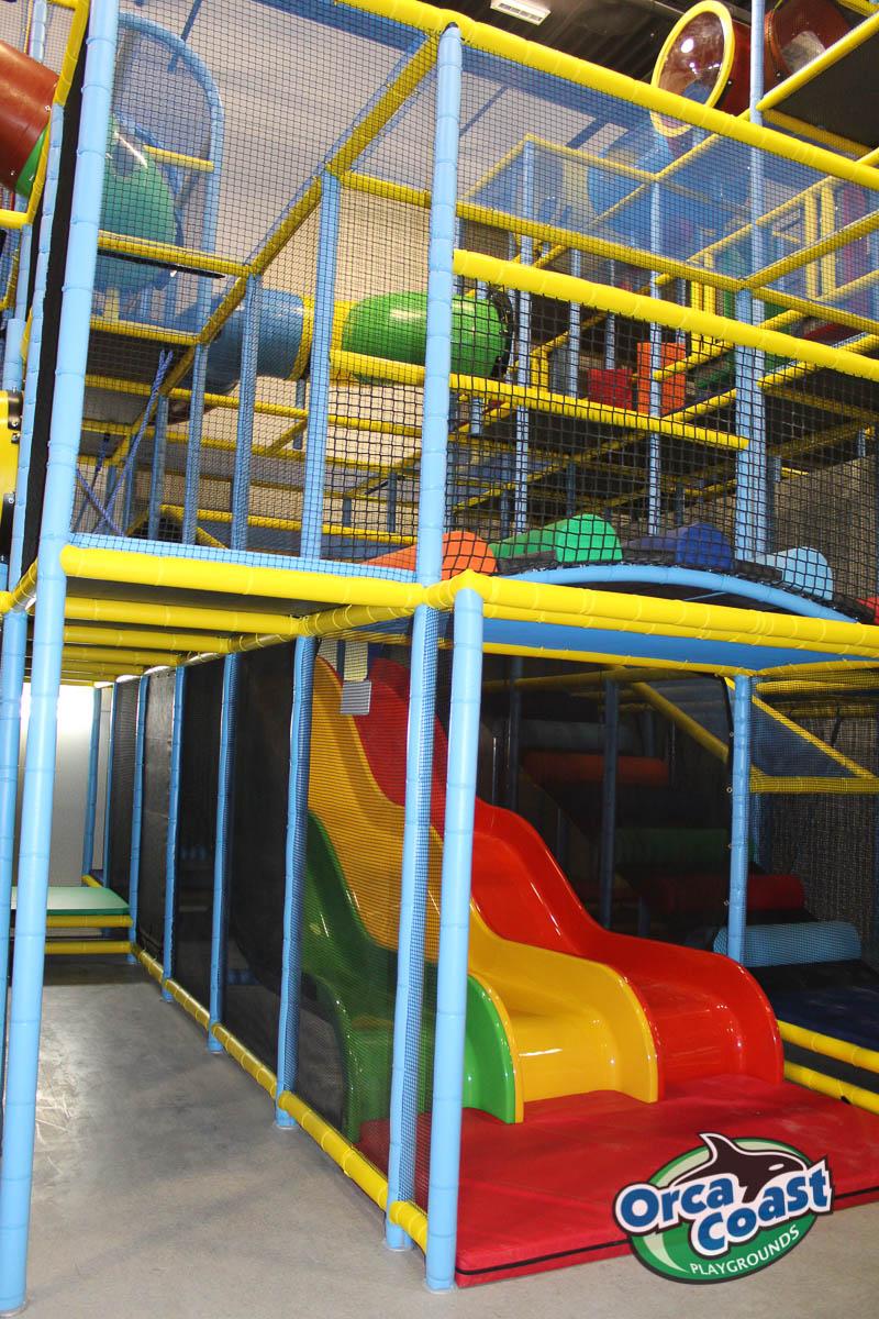All Stars Indoor Playland Edmonton Ab Orca Coast