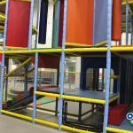 allstars  9520 150x150 All Stars Indoor Playland   Edmonton, AB