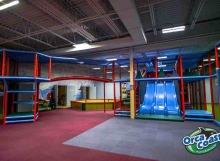 cafeoplay 4212 220x161 Indoor Playground Home