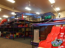 cjsclimb 1349 220x161 Indoor Playground Home